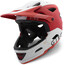 Giro Switchblade MIPS - Casque - rouge/blanc